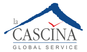 La Cascina Global Service
