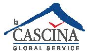 La Cascina Global Service