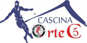 C5 sponsor