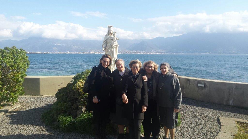 Congregazione Figlie di Maria